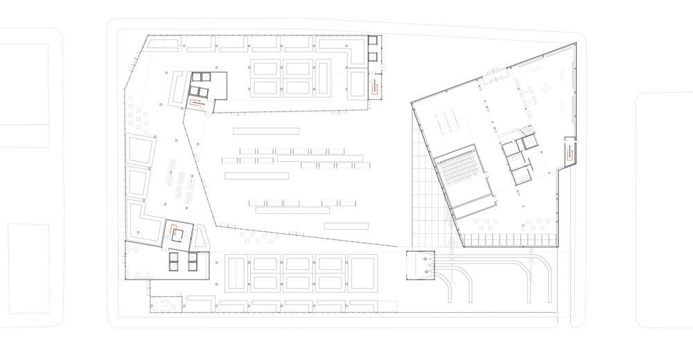 Ground Floor Plan [1-32] [Converted].jpg