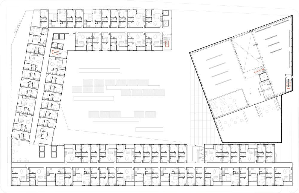 Upper Floor Plan [1-32] [Converted].jpg