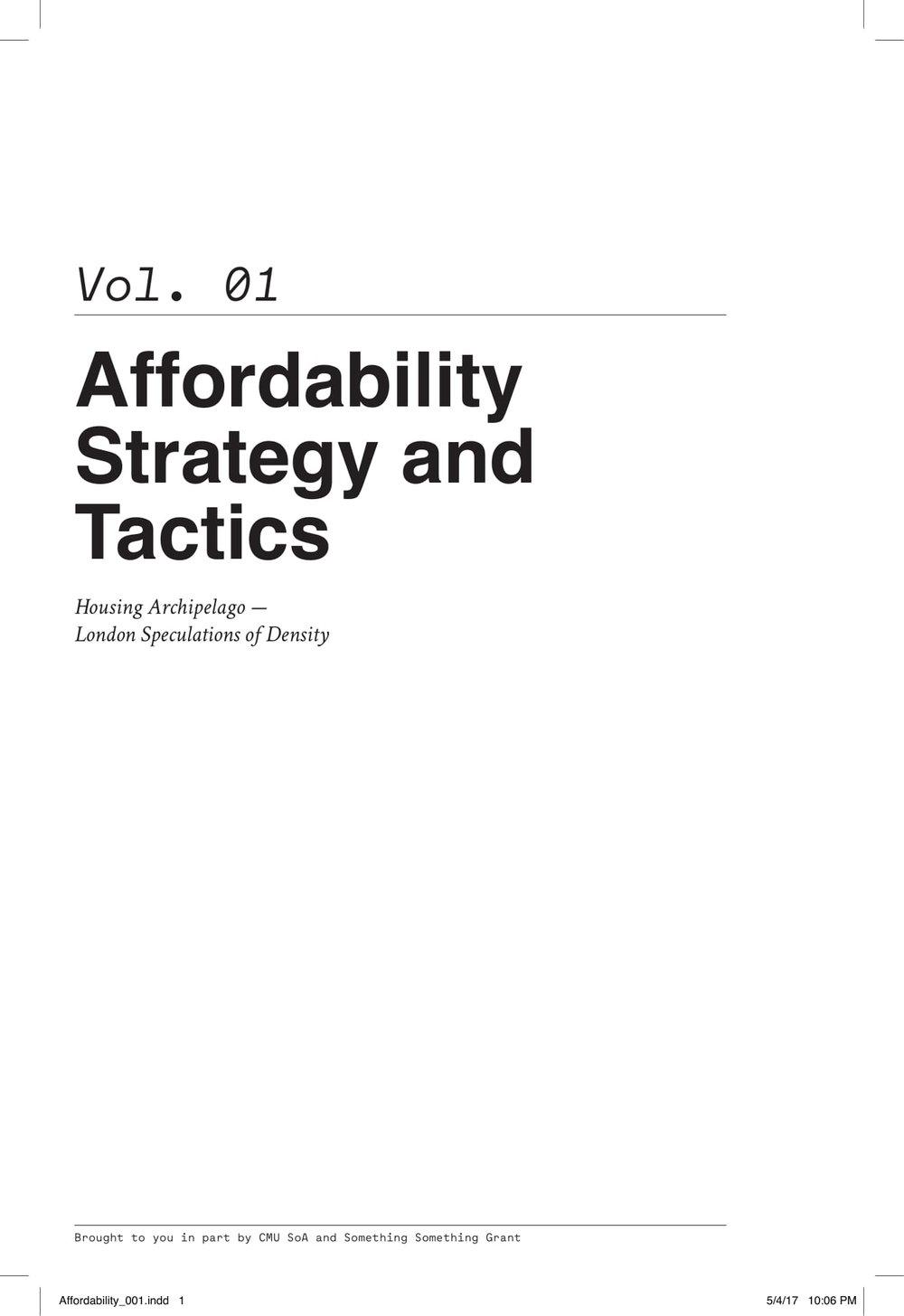 Affordability_F01 (1)-1.jpg