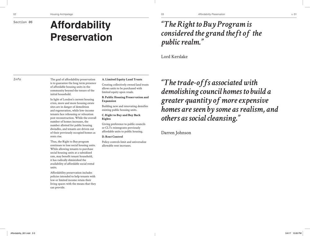 Affordability_F01 (1)-2.jpg