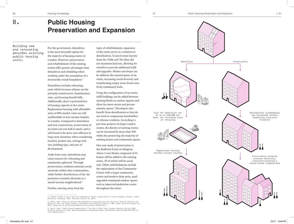 Affordability_F01 (1)-4.jpg