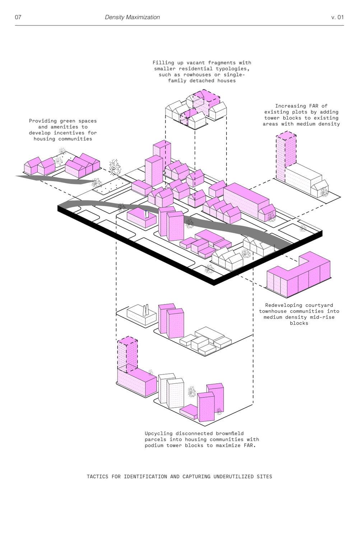 Density Maximization_F01-07.jpg