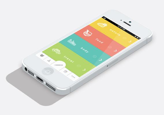 pictonese-phone.jpg