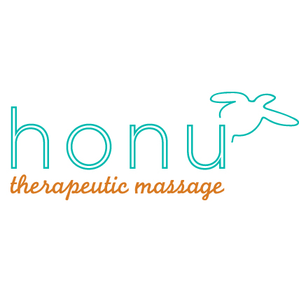 honu therapeutic massage