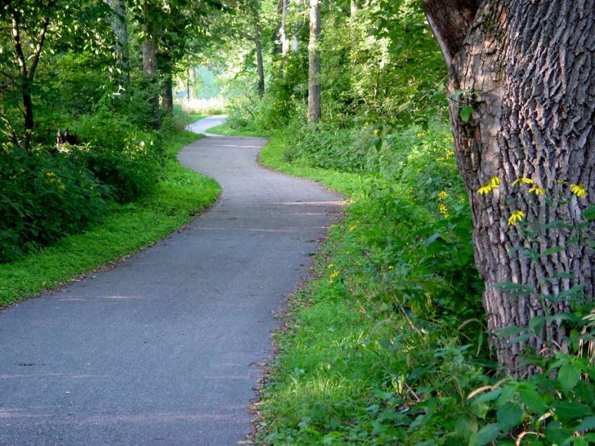 winding-bike-trail.jpg