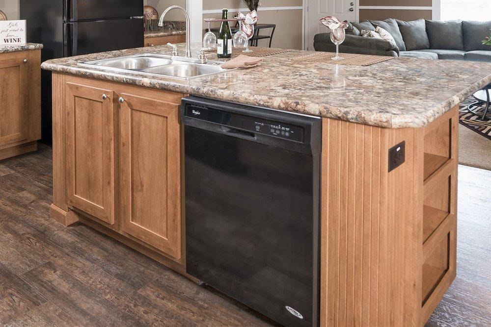 Manufactured-THE-BOCA-GRANDE-30CRB28563BH-Kitchen-20151130-1021421700701.jpg