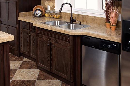 21-C4501_Sink-Counter-xxl.jpg