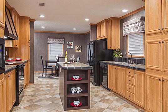 21-atlantic-ridgecrest-2810-kitchen-537.jpg