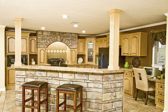 21-atlantic-innovation-3013-kitchen-537.jpg