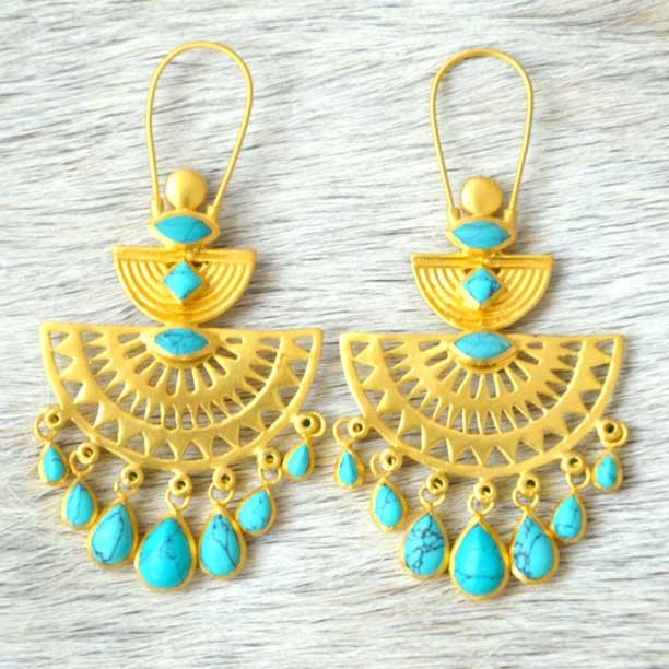 third wing jewellery