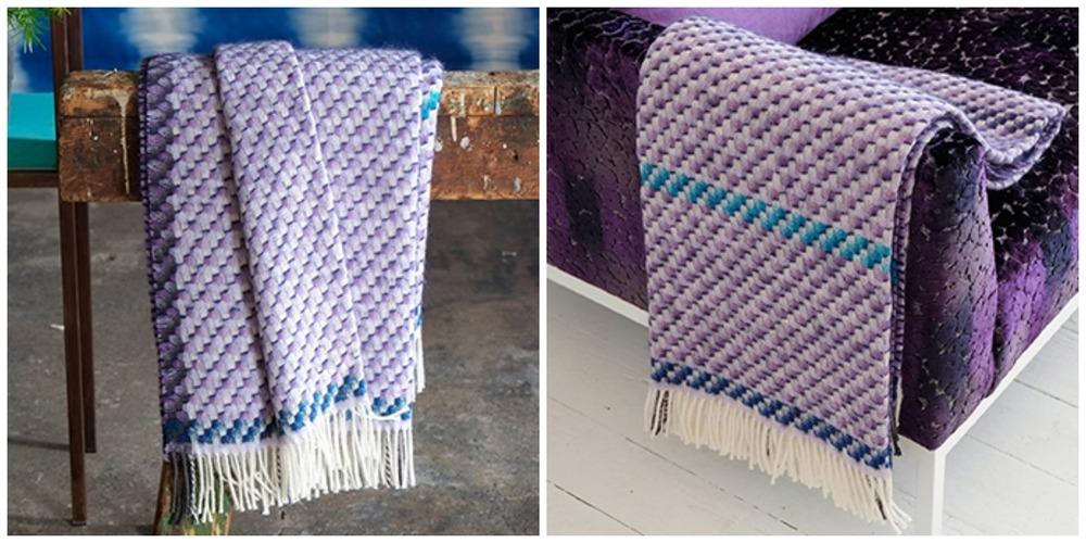 Designers Guild Kyaari Blanket.jpg