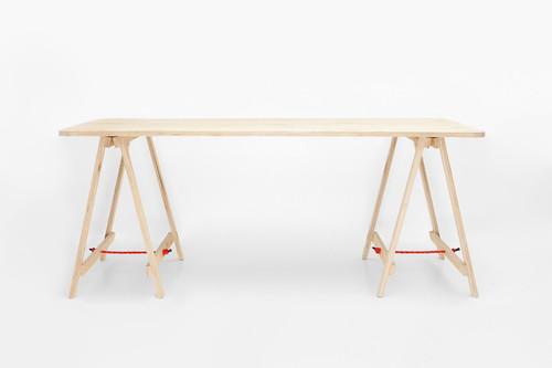 tressel table.jpg