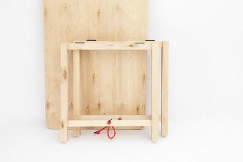 tressel table flat pack.jpg