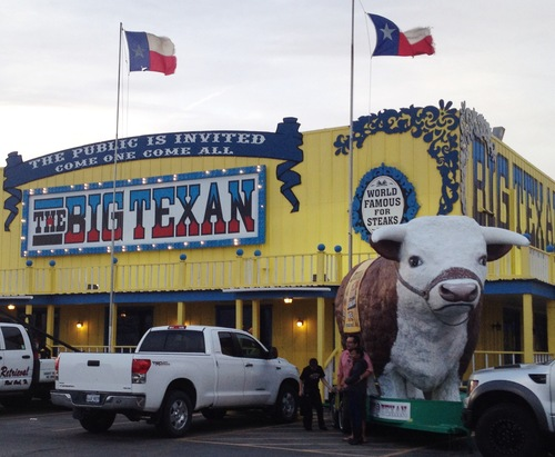 the big texan ranch2