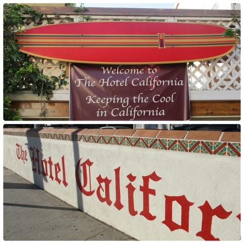 hotel california front2