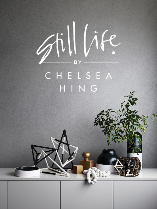 3_StillLife_home_banner1.jpg