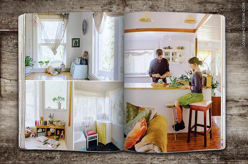 spaces book interior 1