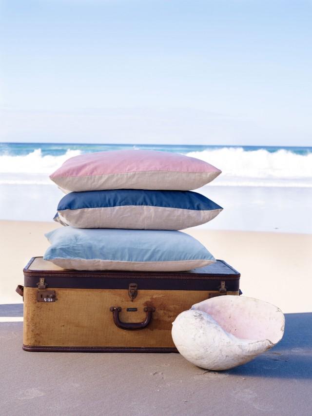 shannon fricke pillows