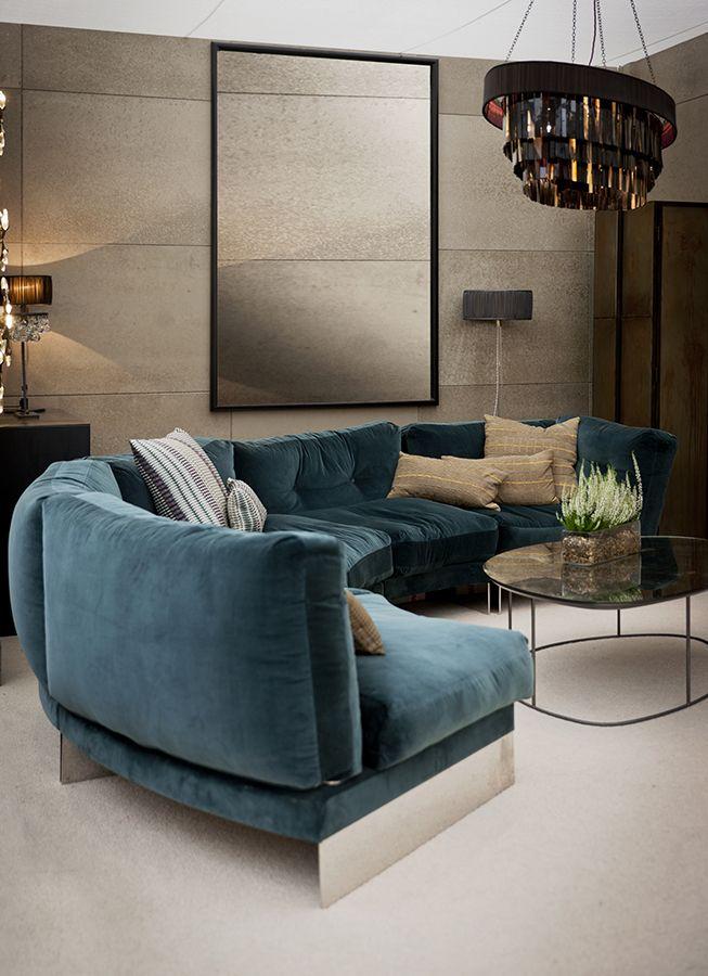 eternal dreamer sofa