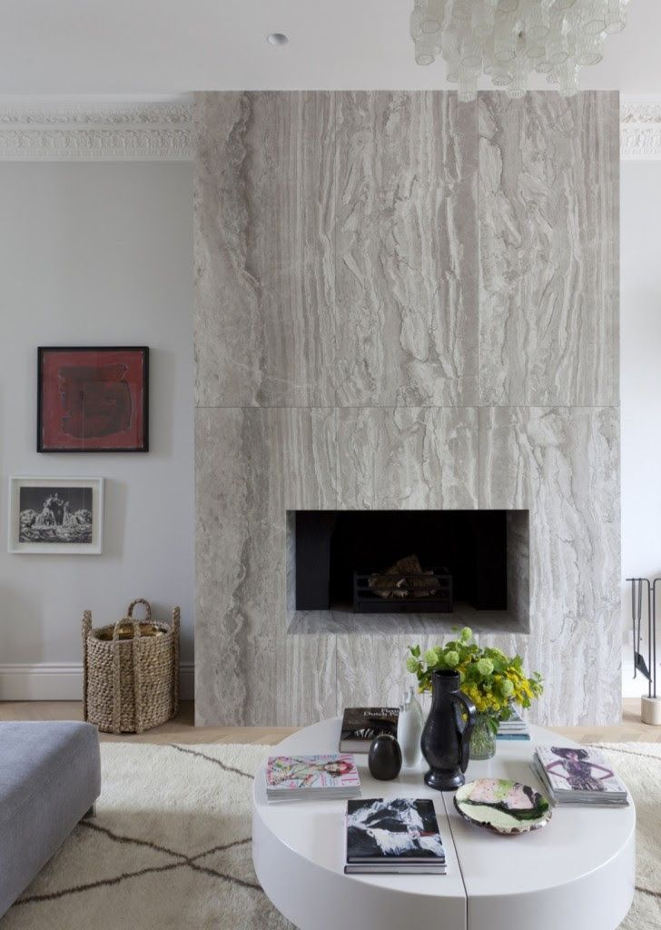 marble_fireplace.jpg