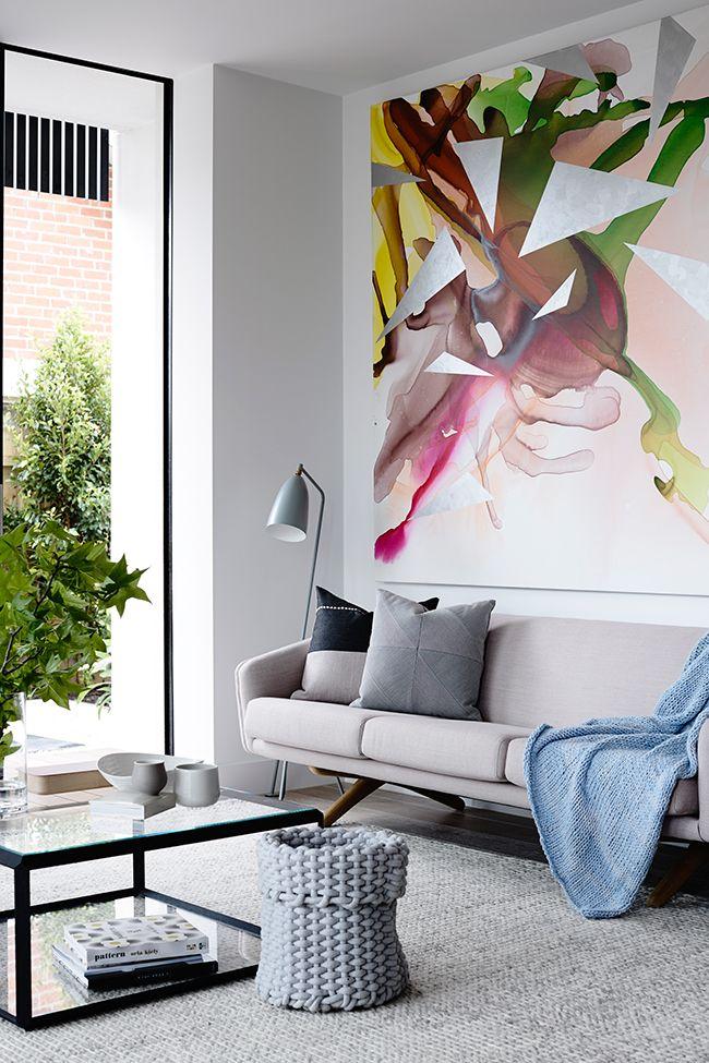 livingroomart.jpg