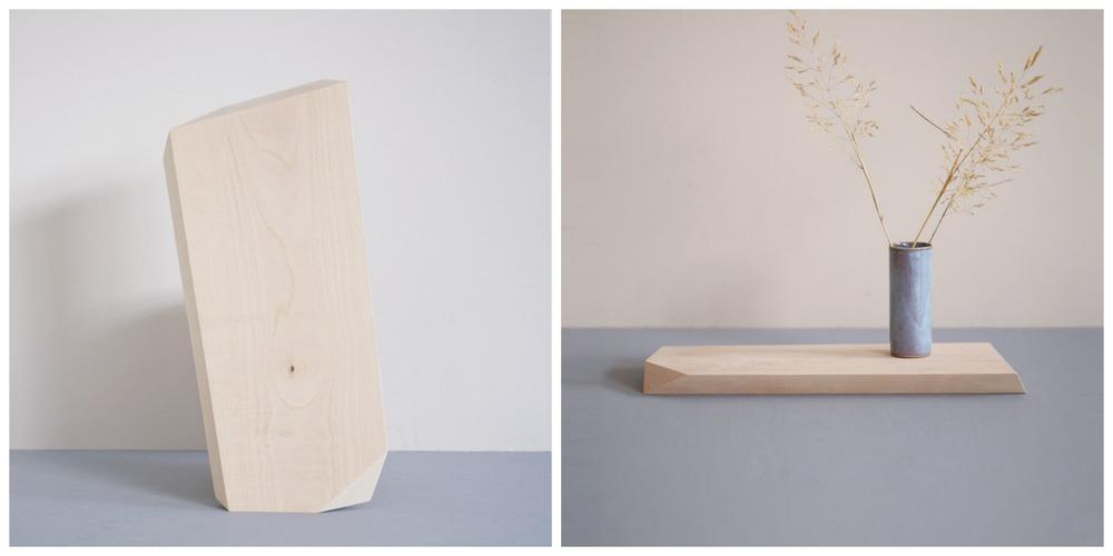 Martino Gamper Board (small).