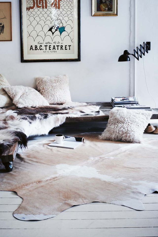 NSW Leather Co | Image.