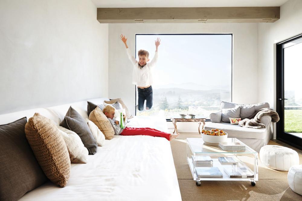livingroomnapavalley