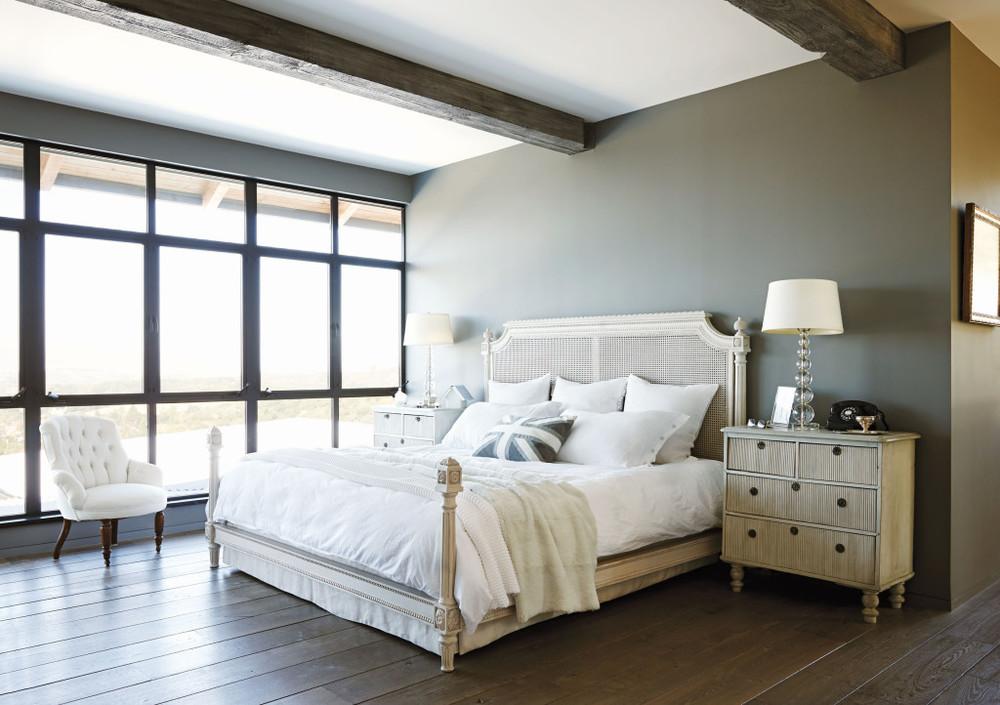 bedroomnapavalley