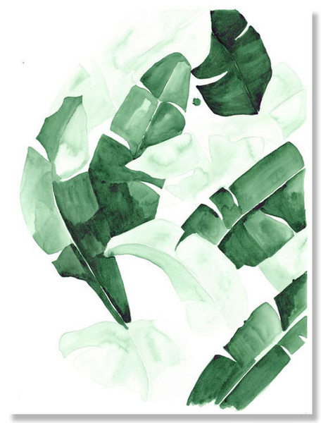 beveryl-iii-watercolor-banana-leaf-tropical-the-aestate-jessica-rowe-625px-ds_grande.jpg