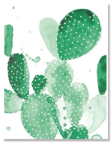 cactus-print-art-watercolor-the-aestate-jessica-rowe-625px-ds_grande.jpg