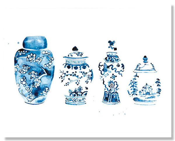 ginger-jars-watercolor-the-aestate-jessica-rowe-625px-ds_grande.jpg