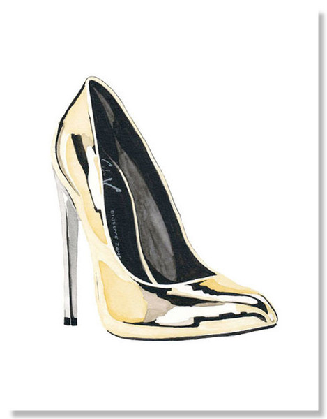 gold-shoe-print-painting-art-the-aestate-jessica-rowe-625px-ds_grande.jpg