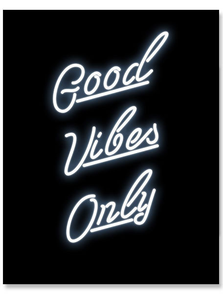 good-vibes-only-neon-typographic-art-print-the-aestate-preview_grande.jpg