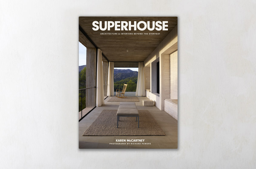 SuperHouse_COVER.jpg