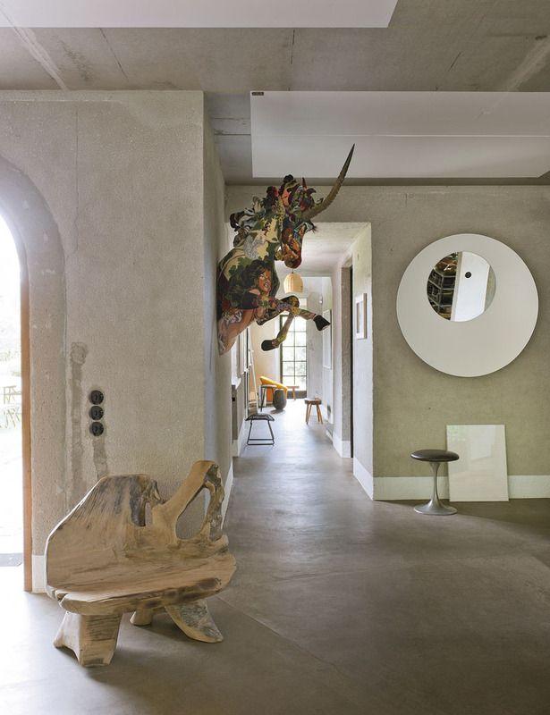 belgiumguesthouse1.jpg