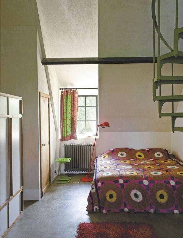 belgiumguesthouse5.jpg