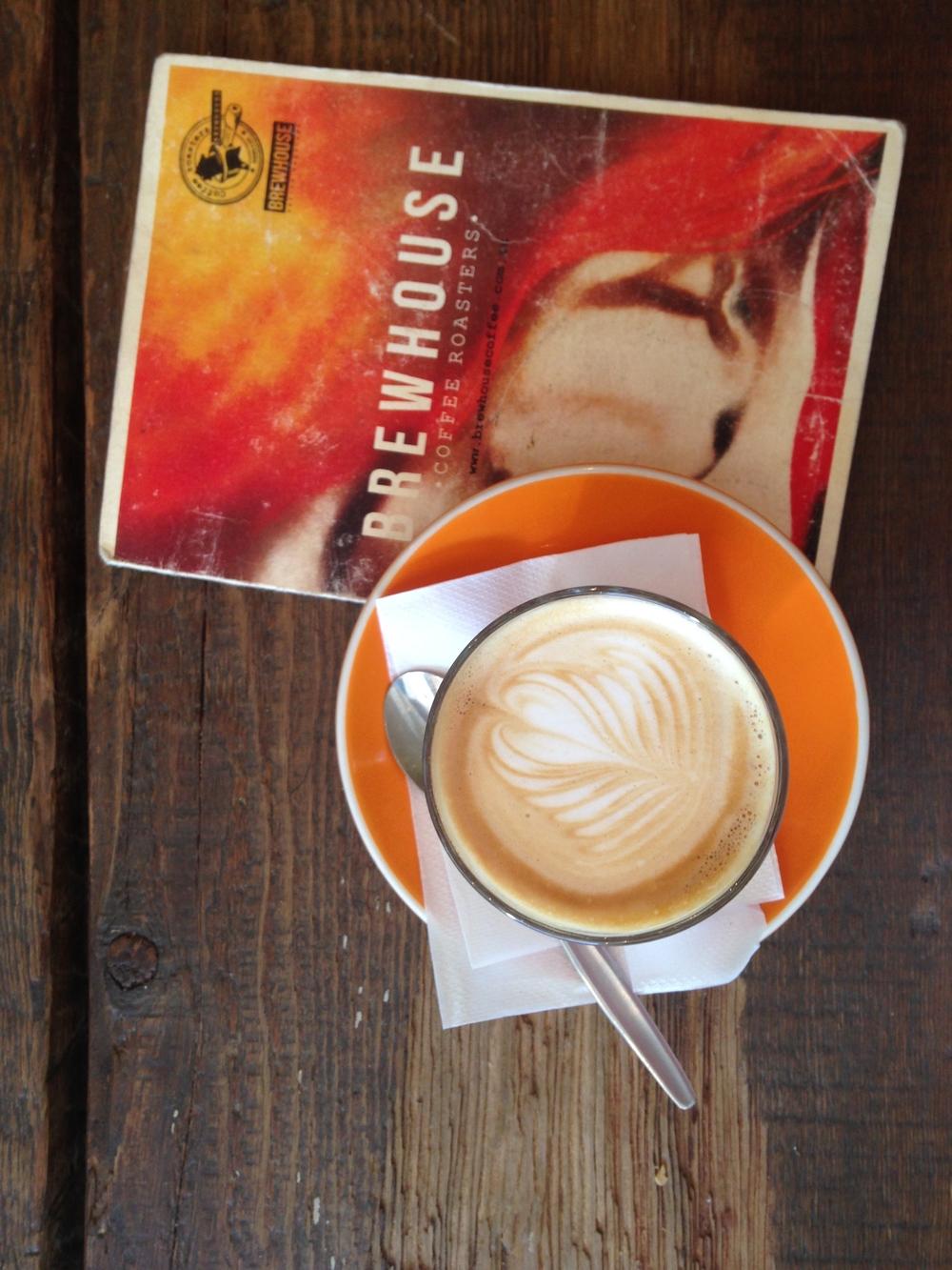 brewhousecoffee.jpg