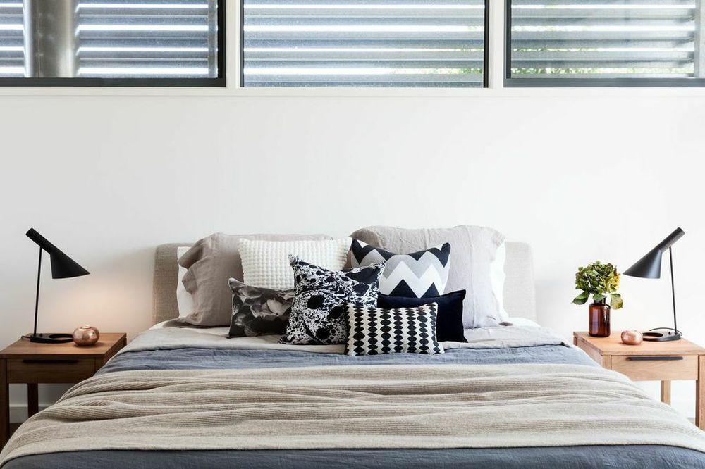 BeaumarisI_Bedroom3.jpg
