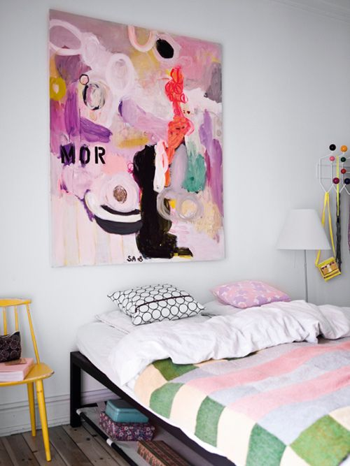 danish_apartment4.jpg
