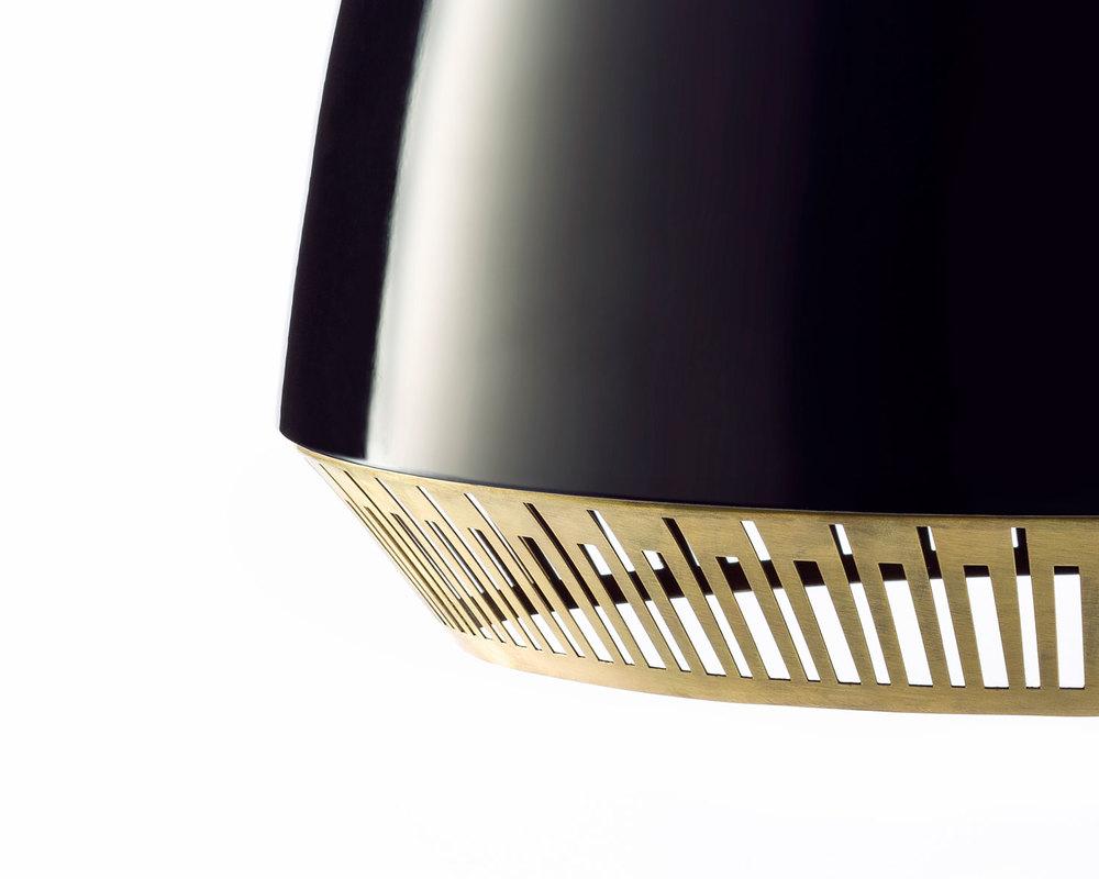 bezel-details-anaesethtic-design