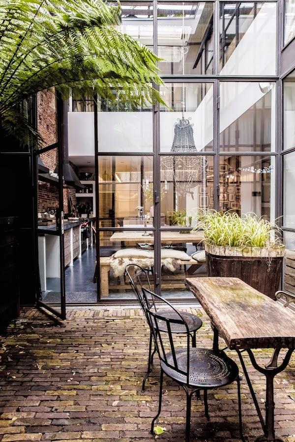 amsterdam-loft1.jpg