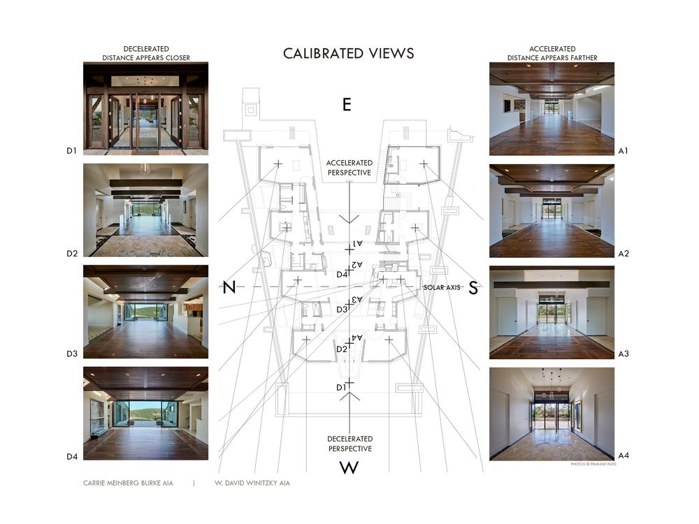 © Parabola Architecture