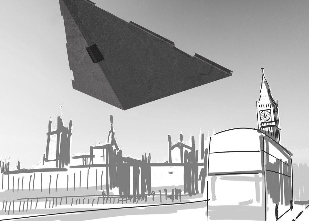 Destroyer over Big Ben.jpg