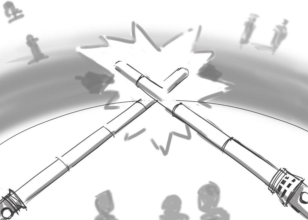 Closeup jedi swords.jpg