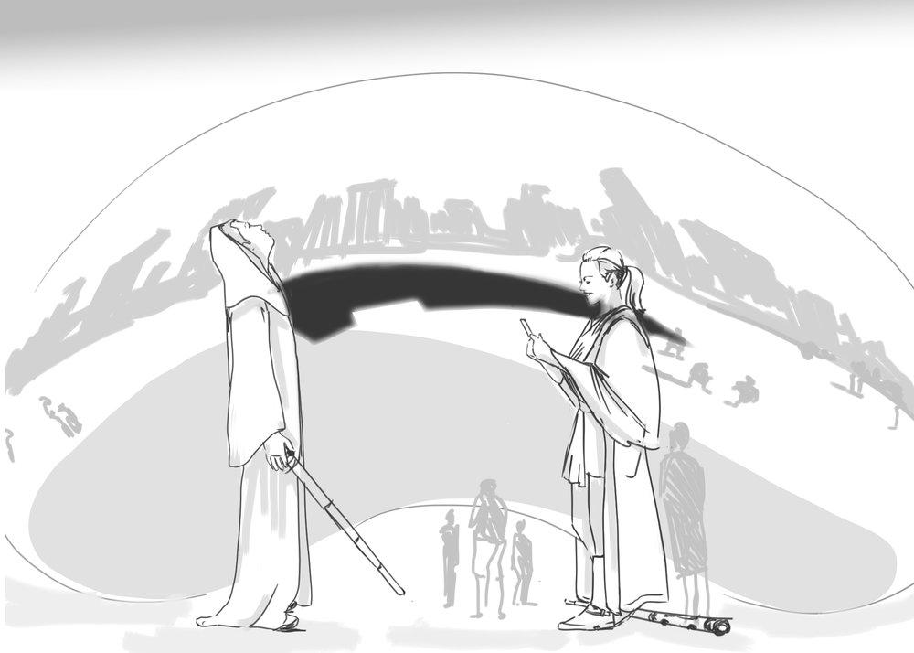 Jedi scene.jpg