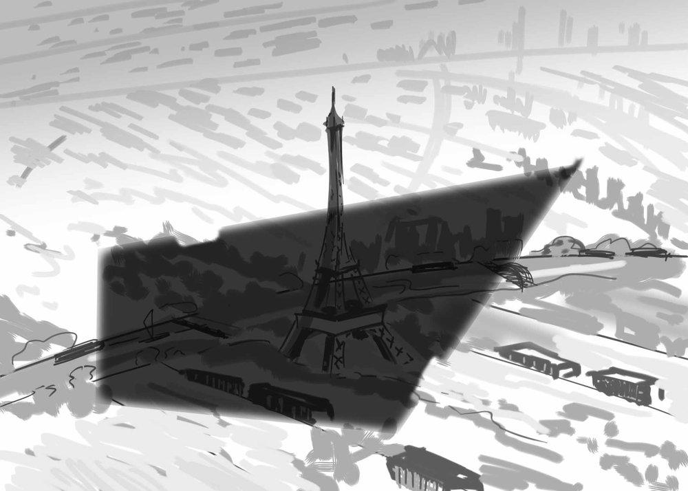 Star Wars _FF_Eiffel- Shot 3.jpg
