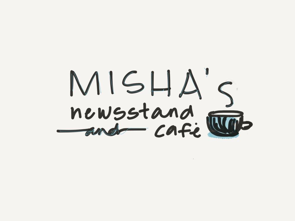 misha_process2.png