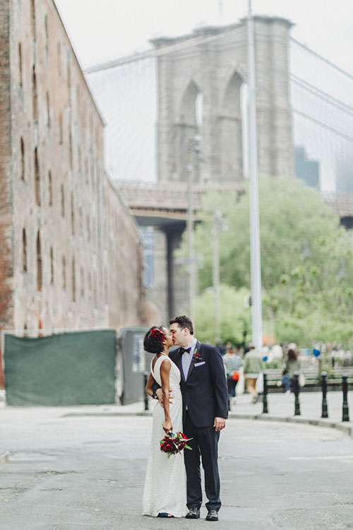 14-Glamorous-Cocktail-Style-Brooklyn-NY-Wedding-Amber-Gress-Photography.jpg