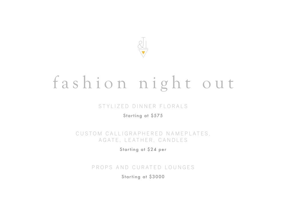 TINSEL+FashionWeek_011916 14.jpeg